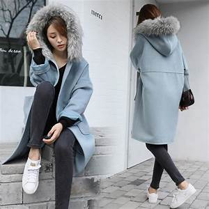 Style Winter 2017