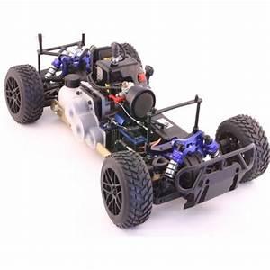 Moteur Rc Thermique : radiokontrol 3100 01 voiture rc 1 5 essence 30cc rtr modelisme rc ~ Medecine-chirurgie-esthetiques.com Avis de Voitures