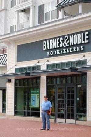 barnes and noble myrtle monoblog c m wendelboe spirit road mysteries
