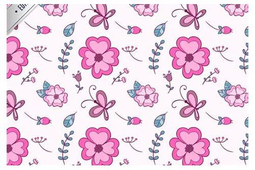 baixar gratis de álbuns cor de rosa desenho