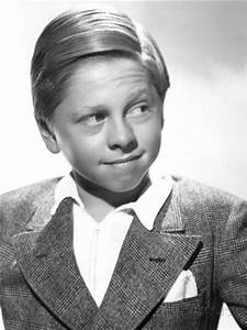 103 best images about Child Stars: R (Male.1920's-1970's ...