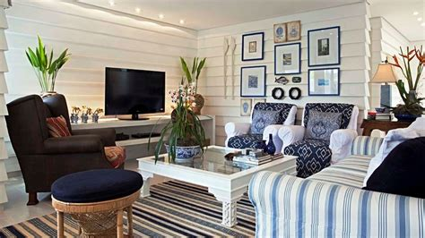 home decor ideas living room colorful and beautiful cottage interiors
