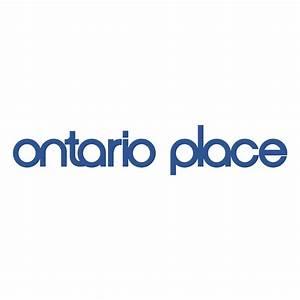 Ontario, Place, Logo, Png, Transparent, U0026, Svg, Vector