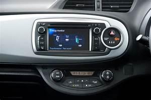 Toyota Touch And Go 2 : alternativen zum touch go navi seite 2 ~ Gottalentnigeria.com Avis de Voitures