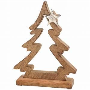 Tannenbaum Aus Holz : dekofiguren tannenbaum weihnachten deko holz metall ~ A.2002-acura-tl-radio.info Haus und Dekorationen