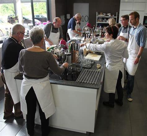 cour de cuisine rennes au centre culinaire contemporain de rennes on ne badine