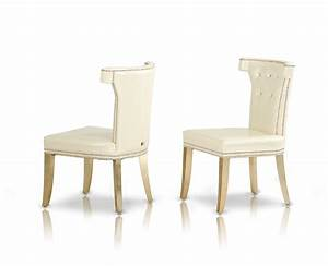 white leather dining room chairs uk dining chairs design With white leather dining room chairs