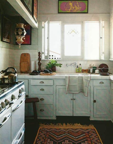 cuisine ethnique tapis de cuisine de tout type confort et ambiance chaleureuse