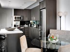 houzz kitchen island ideas contemporary condo contemporary kitchen other metro by toronto interior design