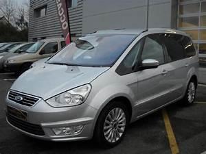 Ford Ploermel : voitures occasion ford galaxy 7 places gps mitula voiture ~ Gottalentnigeria.com Avis de Voitures