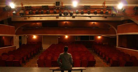salles de spectacle 224 strasbourg