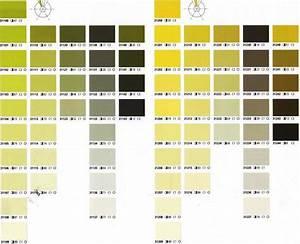Welche Farbe Für Außenfassade : fassadenfarbe farbpalette ~ Sanjose-hotels-ca.com Haus und Dekorationen