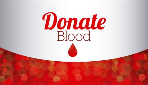 How Does Giving Blood Affect Your Iron Levels