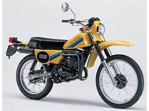 Suzuki  U30cf U30b9 U30e9 U30fc  Ts125     U30102 U30b9 U30c8 U3011  U4eca U3060 U304b U3089 U3053 U305d U4e57 U308a U305f U3044  Mt  U30d0 U30a4 U30af  U4e00 U89a7  U3010125cc U7de8 U3011