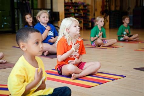 self regulation skills for preschoolers movement and 660 | image02