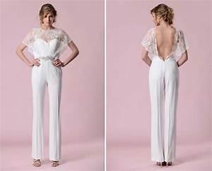 Die Besten 17 Ideen Zu Wedding Jumpsuit Auf Pinterest