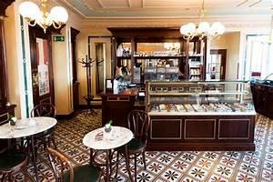 ältestes Kaffeehaus Wien : wiener kaffeehaus stuttgart restaurant bewertungen ~ A.2002-acura-tl-radio.info Haus und Dekorationen