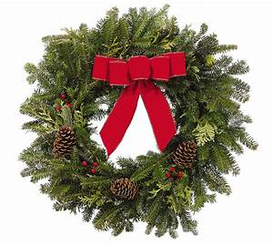 Keep, The, Wreath, Red, This, Holiday, Season