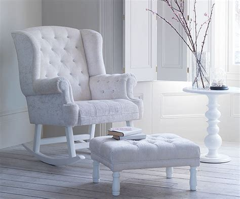 relax wall bambizi luxury nursing chairs luxury rocking chairs