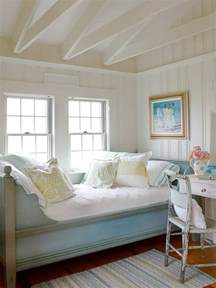 Stunning Small Cottages Designs Ideas by Mix And Chic Cottage Style Decorating Ideas