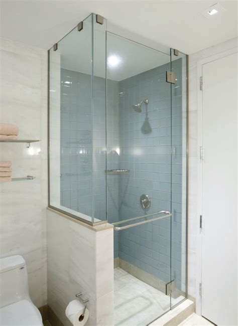 bathroom showers ideas pictures shower stall exle small bath ideas