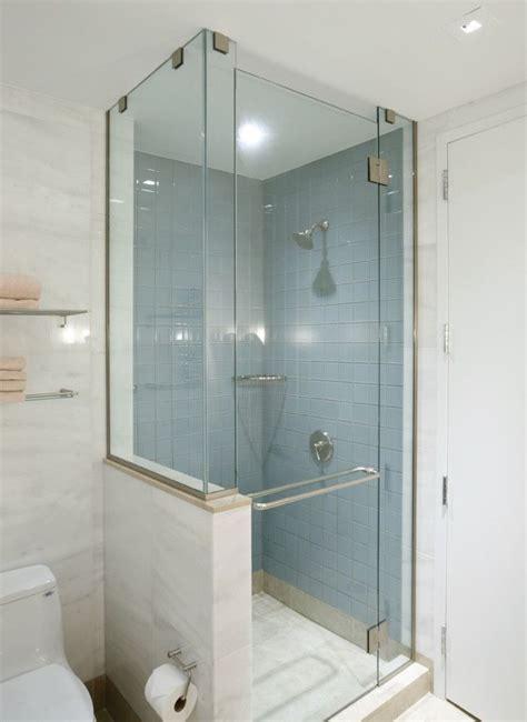 bathroom shower stall designs shower stall exle small bath ideas