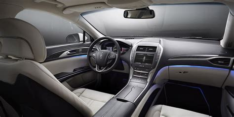 manual repair free 2013 lincoln mkx interior lighting interior of the lincoln mkz black label lincoln mkz lincoln mkx lincoln mkc lincoln mkz