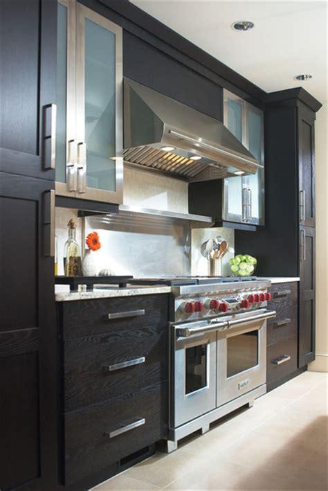 ultracraft usa kitchens  baths manufacturer