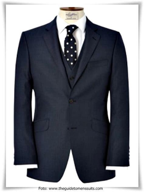 gambar desain baju internasional koleksi gambar hd