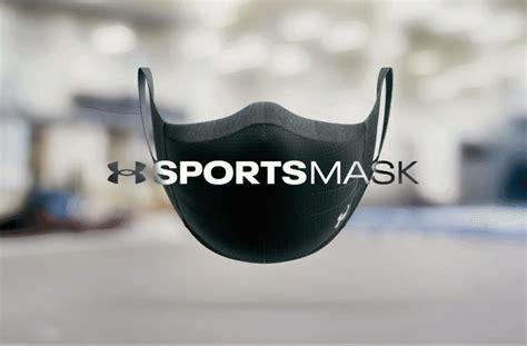 battle  designer face masks heats    brands