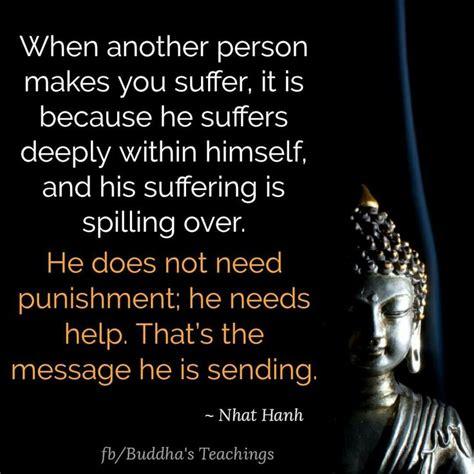 spirituality images  pinterest mindfulness
