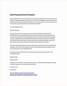 sales offer letter sample k9 officer sample resume classic With email sales letter template