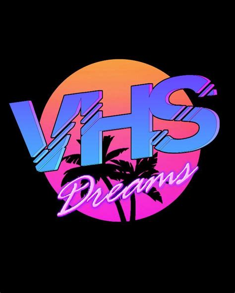 The majority of tracks on this compilation is owned by universal. VHS Dreams is an electronic music artist based in Europe. His style merges 80's and 90's ...