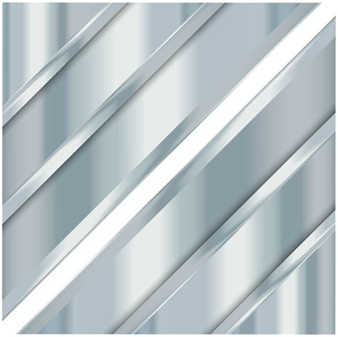 silver corners transparent png clip art gallery