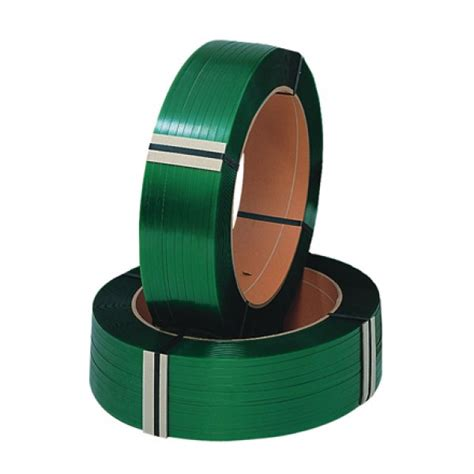polyester strapping pet green pet strap zapak strapping tools plastic strapping