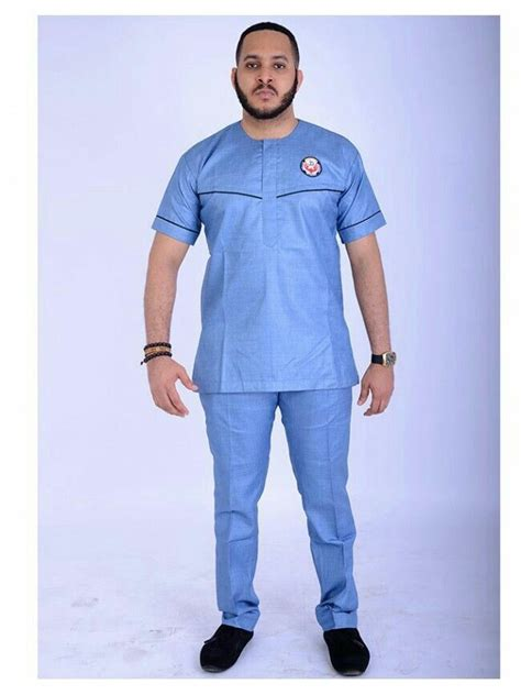 Latest Senator Wears For Male Mar 2019 Senator Wear
