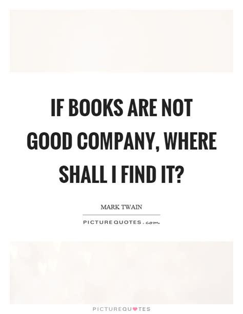Good Company Movie Quotes
