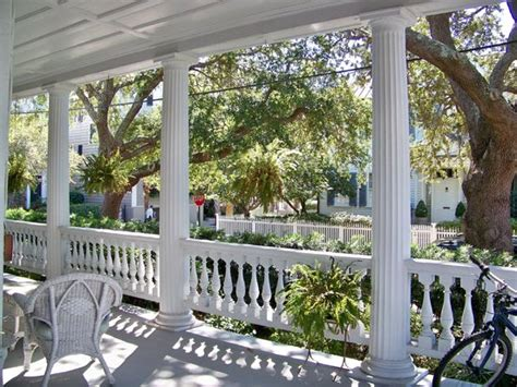 Southern Front Porch Whistler by Spacious Southern Front Porch Picture Of Antebellum Bed