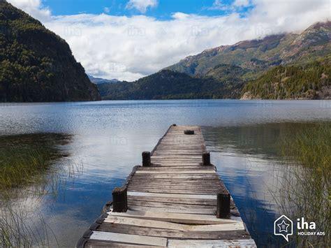 los alerces national park rentals   holidays  iha