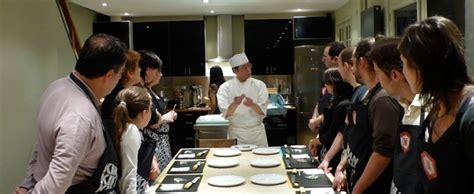 cours de cuisine sushi cours de sushi à