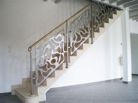 peinture pour portail en fer marseille 3116 sinfashions us