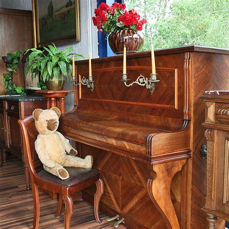 Möbel Wohnzimmer Antik Schmauchbruedercom