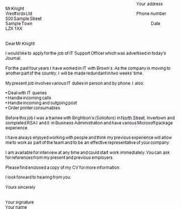 Writing a cover letter directgov covering letter example for How to write a covering letter for a job uk