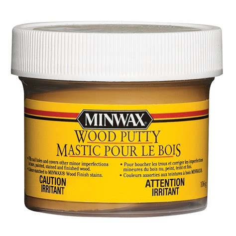 minwax hardwood floor reviver home depot minwax wood putty cherry the home depot canada
