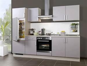 Billige Küchen Mit Elektrogeräten : billige einbauk chen mit ger ten neuesten design kollektionen f r die familien ~ Indierocktalk.com Haus und Dekorationen