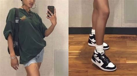 Proof of transactions salamat sa tiwala!! BADDIE OUTFITS😍🦋+ shoes | AESTHETIC FITS| - YouTube
