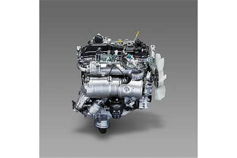 toyota company number トヨタ自動車 新型2 8l直噴ターボディーゼルエンジンを開発 toyota global newsroom