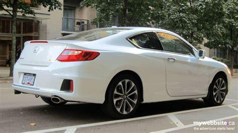 Honda Accord Coupe Ex-l V6 Navi