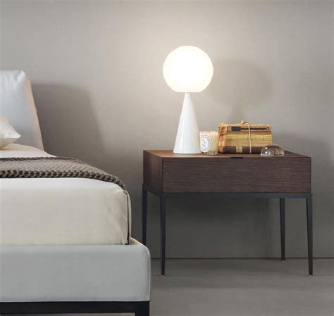 Tables For Bedroom by Bedroom Bedside Tables Bedroom Bedroom Bedroom Table