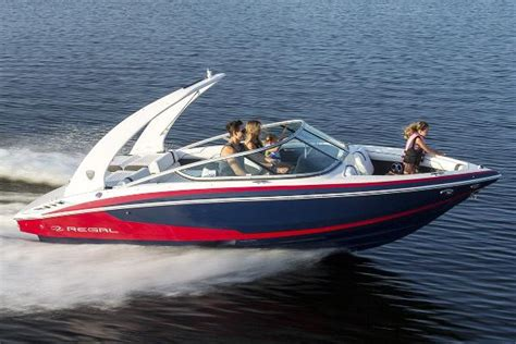 Regal Boats Price List by Regal 2100 Bowrider Boats For Sale Boats